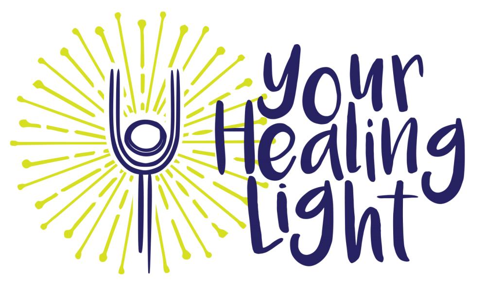 YHL Logo 2