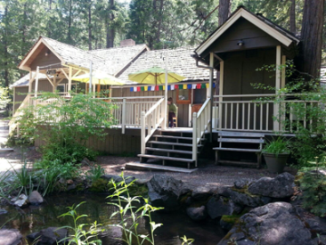 creek-side-cafe