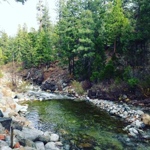 parks-creek